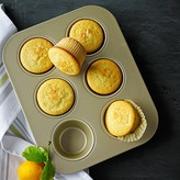 Williams-Sonoma Goldtouch® Nonstick Muffin Pan