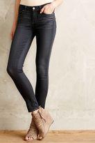 Paige Verdugo Ankle Jeans Evie 31 Denim