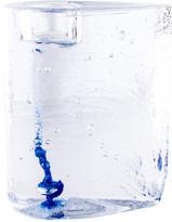 Kosta Boda Bubble Glass Votive