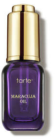 Tarte Maracuja Oil - Travel Size