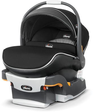 Chicco KeyFit 30 Zip Air Infant Car Seat