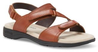 Eastland Dixie Sandal