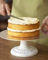 "Ateco Cake Stand, 12"""