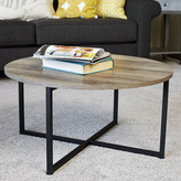 Household Essentials Coffee Table