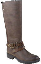 Earth Women's Sierra Knee High Boot