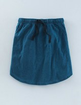 Boden Peggy Skirt