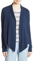 Joie Women's Marlis Knit Cardigan