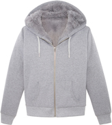 Pologeorgis The Zoe Grey Jacket