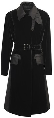 Tom Ford Trench Velvet