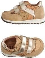 Alviero Martini Low-tops & sneakers - Item 11288267