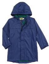 Western Chief Toddler Boy's Raincoat