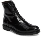 Donald J Pliner Men's Otis Plain Toe Boot
