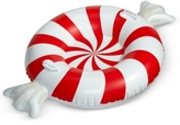 Big Mouth Inc. Big Mouth Inc. Peppermint Snow Tube/Pool Float
