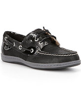 Sperry Songfish Boat Shoes