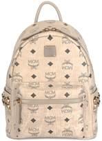 MCM 'Stark' mini backpack