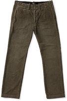 Ralph Lauren RRL Corduroy Pant