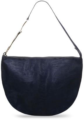 Gucci Pre-Owned Horsebit hobo bag