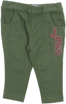 Jeckerson Casual pants - Item 13066720