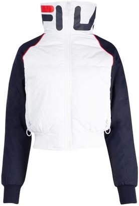 Fila Maiko Padded Jacket