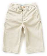 "Ralph Lauren Baby Boys 9-24 Months Infant ""Suffield"" Chino Pants"