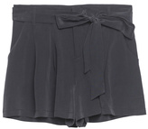 Rails Gigi Silk Short