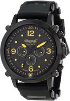 Ingersoll Men's IN1617BKOR Bison No. 29 Watch