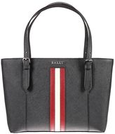 Bally Shoulder Bag Handbag Women