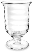 Sophie Conran Portmeirion Glass Hurricane Lamp