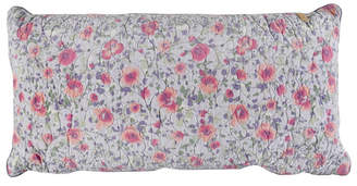 American Heritage Textiles Decorative Pillow- Rectangle