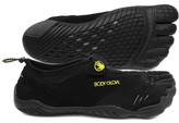 Body Glove Men's 3T Max Water Shoe 8125061