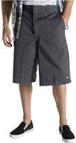 Dickies 13 Multi-Pocket Workwear Shorts-Big & Tall