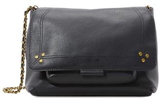 Jerome Dreyfuss Lulu medium crossbody bag