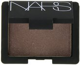 NARS Single Eyeshadow - Night Rider (Nightlife Collection) 2.2g/0.07oz