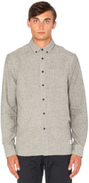 Penfield Ridgley Shirt