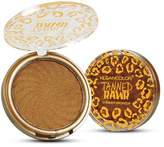 Tahiti Bronzer-Face Contour-Tanned RAWR-Kleancolor