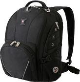 Swiss Gear Swissgear SwissGear La Para Laptop Backpack