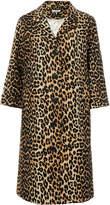 Ganni Chamberwell Coat