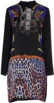 Space Style Concept Short dresses - Item 38517727