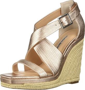 Charles David Women's Esper Sandal
