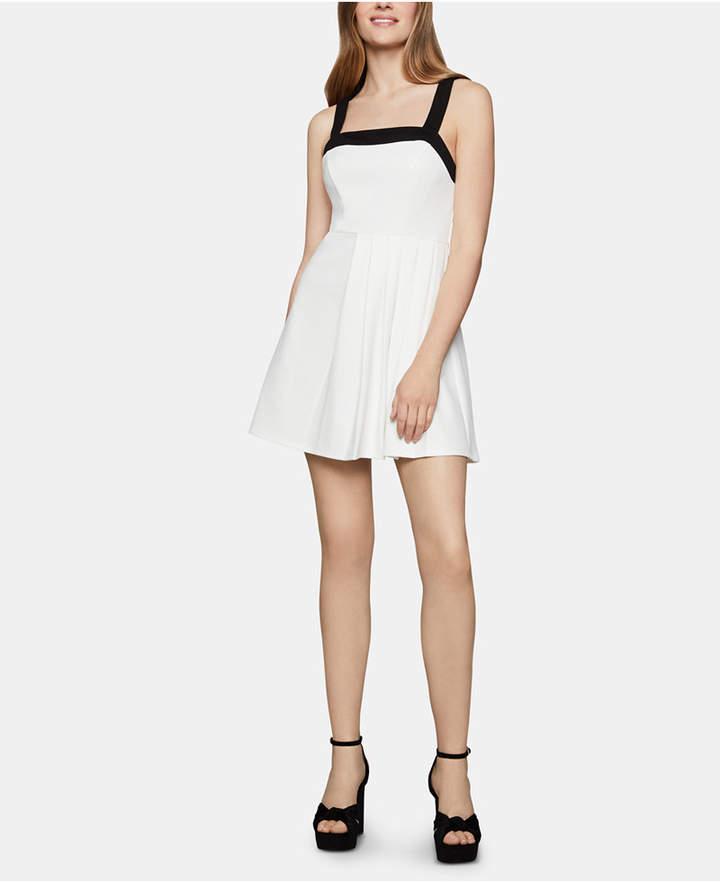 31cd2ac0599 BCBGeneration Cocktail Dresses - ShopStyle