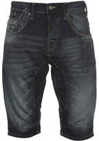 Jack And Jones Jeans Intelligence Osaka Long Shorts