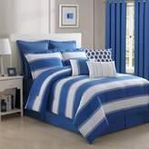 Fiesta Cabana Stripe Bed Set