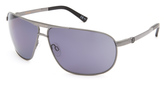 Von Zipper Skitch Wildlife Polarized Sunglasses