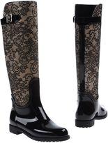 Rene Caovilla RENE' CAOVILLA Boots