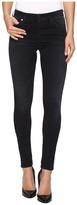 Diesel Skinzee Trousers 679M Women's Jeans