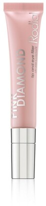 Rodial Pink Diamond Lip and Eye Filler