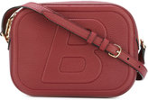 Bally Tipsy cross body bag - women - Calf Leather - One Size