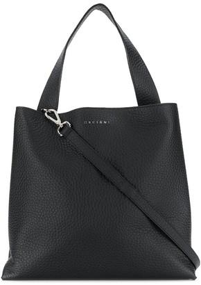 Orciani Jackie shoulder bag