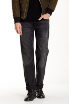 "Levi's Levi&s 514 Slim Fit Jean - 29-34"" Inseam"