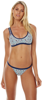 O'Neill Zana Sporty Crop Bikini